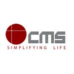 cms_image_alt