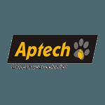 aptech_image_alt