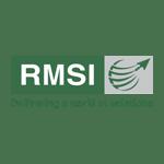 rmsi_image_alt