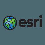 esri_image_alt