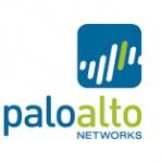 paloalto_image_alt