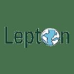 lepton_image_alt