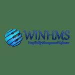 winhims_image_alt