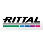 rittal_image_alt