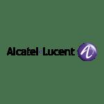 alcatel_image_alt