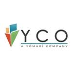 yco_image_alt