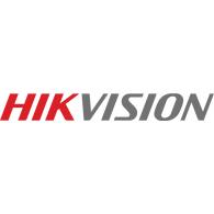 hikvision_image_alt