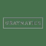 graymatics_image_alt