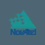 novayel_image_alt