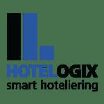 hotel_image_alt