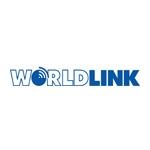 wordlink_image_alt