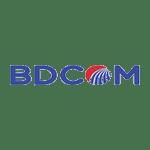 bdcom_image_alt