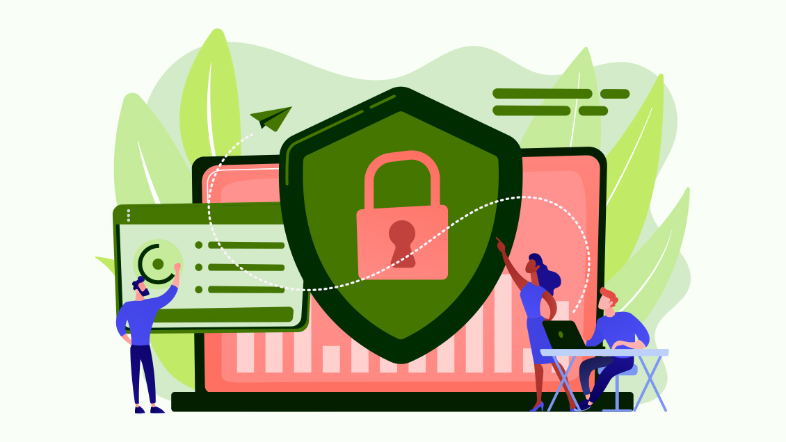 security_image_alt